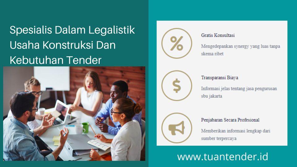 Jasa Pengurusan Badan Usaha di Balik Bukit Lampung Barat Resmi Cepat & Syarat Mudah